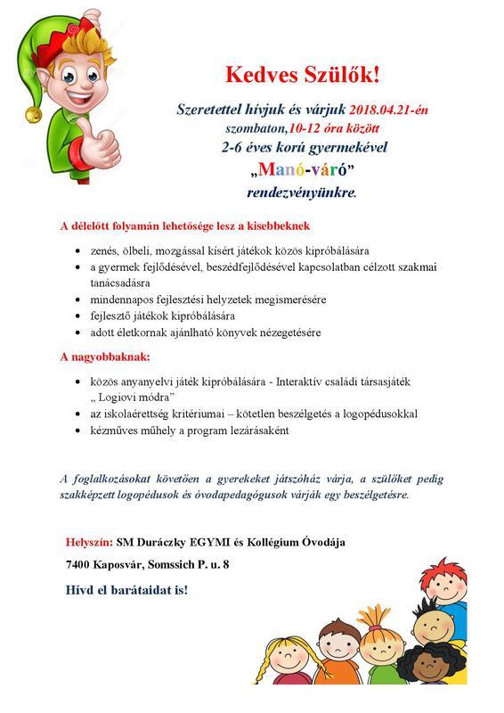 Manó-váró (3) pdf-page-001.jpg