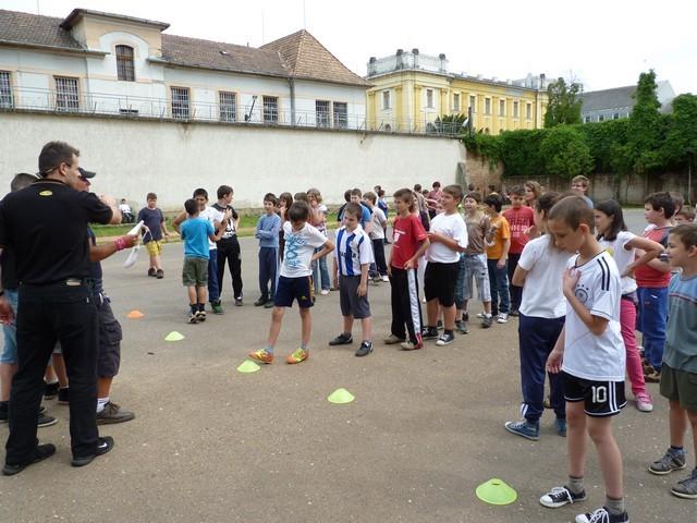 kollegium_sportvetelkedo01.jpg