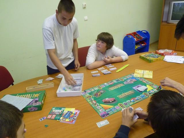 asztali játékok (3).jpg