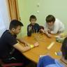 asztali játékok (4).jpg