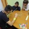 asztali játékok (5).jpg