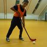 floorball3.JPG