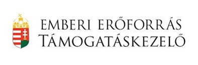 EMET_logo.png