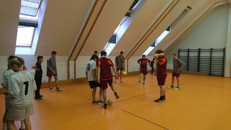 foci_kollégiumok#01