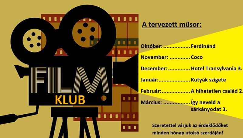 filmklub#05