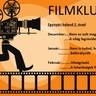 filmklub#06