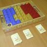 játéktanítás-társas (1).jpg