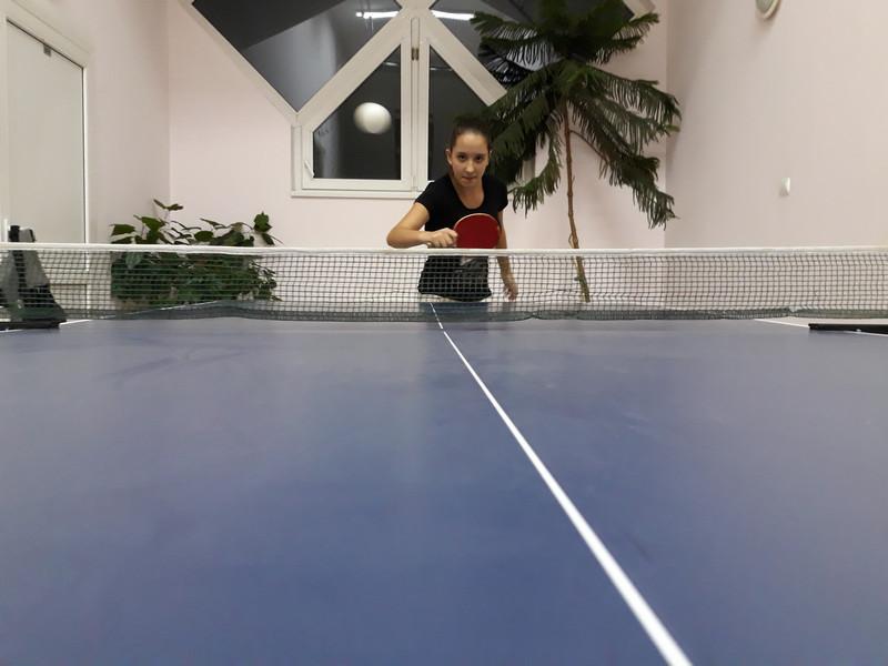 pingpong00002