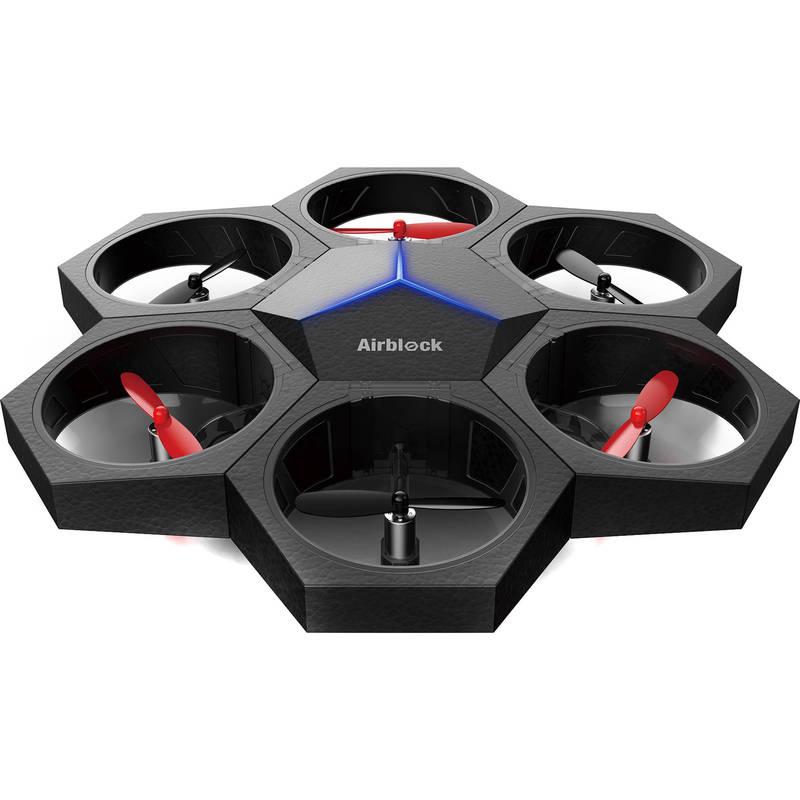 makeblock airblock drón.jpg