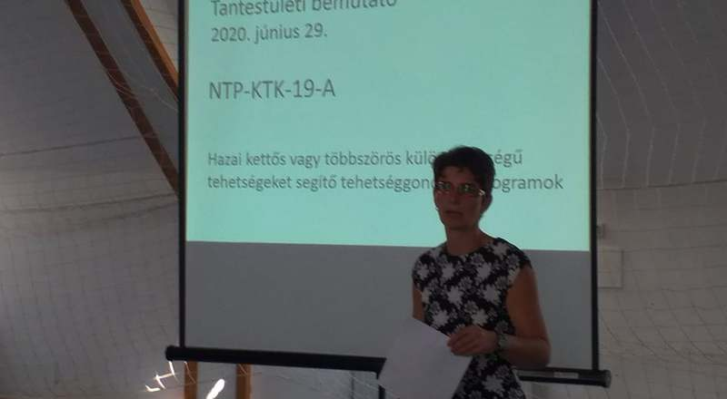 ntp-ktk-19-tantestületi_4.jpg