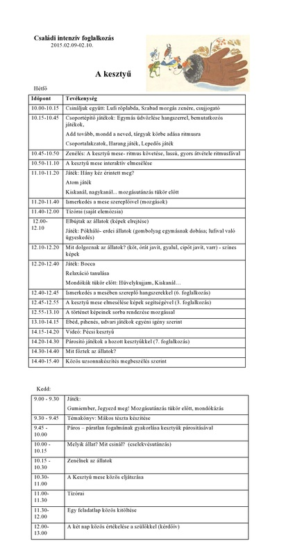 Családi intenzív PROGRAM - honlapra-page0001.jpg