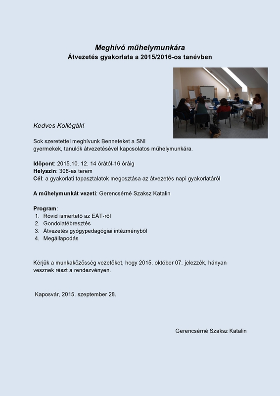 Meghívó műhelymunkára 2015. 10.-page0001.jpg