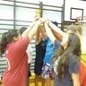 győztes csapat