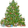 karácsonyfa (2).jpg