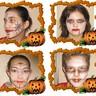 festett arcú lányok (2).jpg
