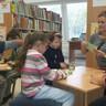 hajtogatás a könyvtárban2