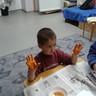 narancssárga a legszebb.jpg