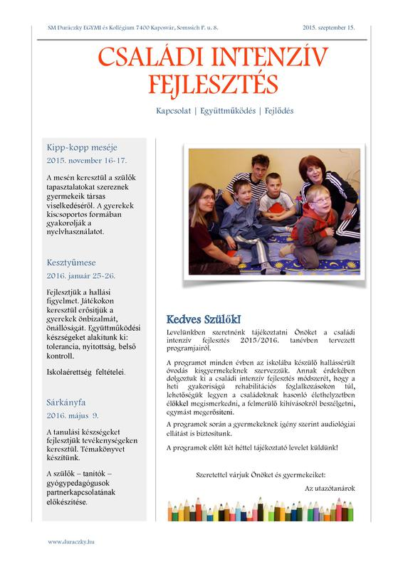 meghivo_hirlevel1516-page-001 JPG.jpg