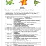 Családi intenzív fejlesztés 2016 MÁJUS - program