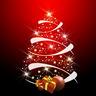 karácsonyi hír.jpg