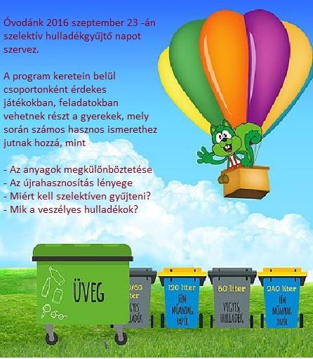 Szelektív hulladékgyűjtés.png