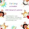Farsangi plakát.jpg