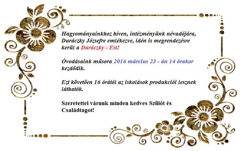 Duráczky - Est.png