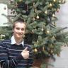 karácsony6.JPG
