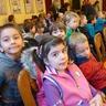 óvoda zeneiskola