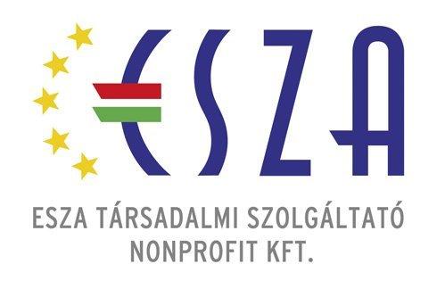 ESZA_logo.jpg
