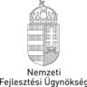 NFU_logo_magyar.jpg