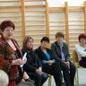 II. Országos Szülőtalálkozó 2011.